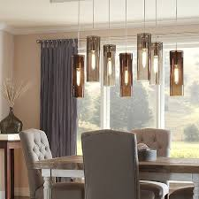 Lighting And Chandeliers Top Dining Room Chandelier Lighting Ideas Home Lighting