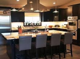 range hoods the secret addition for a beautiful kitchen