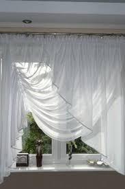 gardinen küche modern gardinen 1030x772 jpg 1030 772 gardinen window