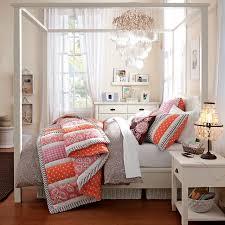 Pottery Barn Teen Stores 22 Best Pbteen Dream Room Inspiration Images On Pinterest App
