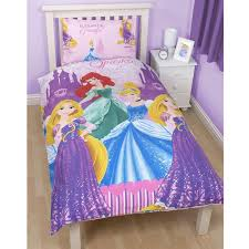 Single Bed Sets Disney And Character Single Duvet Cover Sets Boys