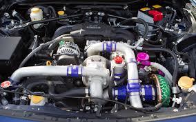 subaru engine turbo subaru brz turbo kit new subaru car