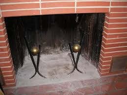 uncle atom new donald deskey fireplace tools make the upstairs a