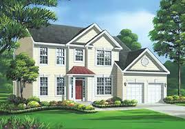 Custom Homes Designs Home Designs