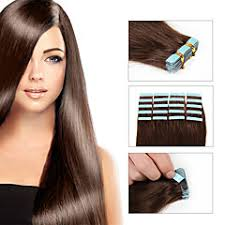 cheap extensions cheap in hair extensions online in hair extensions for