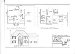 home layouts home layouts