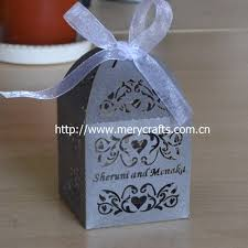 indian wedding gift box indian wedding return gift wedding return gifts ideas from china