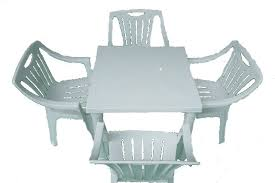 tables for rent kiddie tables and kiddie chairs for rent samroca food catering