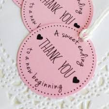 unique wedding favor ideas new best 25 wedding favour gift tags ideas on wedding