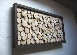 Wood Branches Home Decor Best 20 Drift Definition Ideas On Pinterest Drift Wood Garden