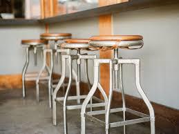 kitchen island seating ideas sofa appealing cool adjustable bar stool furniture black tufted
