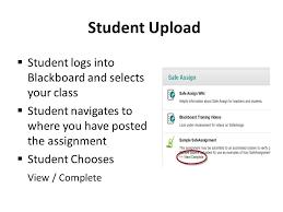 student login login chp power log in password