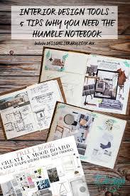 interior design lessons home design