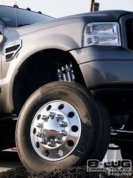 Ford F250 Truck Rims - 2003 ford f 250 unruly dualie photo u0026 image gallery