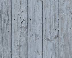 navy blue painted wood planks stock photo dimitriosp 70477109