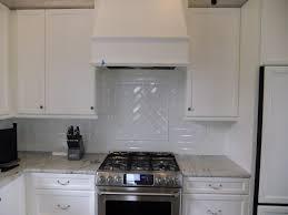 kitchen awesome stick on wall tiles white tile backsplash glass