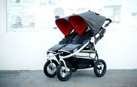 Rugged Stroller Best Double Strollers For Parks Trails And Playgrounds In 2018