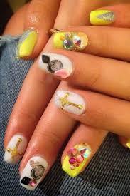 designs nail art ideas nailt art work appropriate nail
