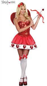 Halloween Female Costumes 22 Cupid Costume Ideas Images Costume Ideas