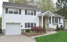 split level home the most popular styles of split level house plans home decor help