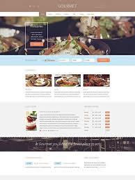 Open Table Widget Restaurant Wordpress Theme Food Menu U0026 A La Carte Element Open