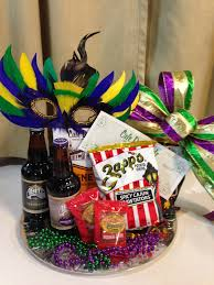 new orleans gift baskets why should you let the gift experts handle your gifts the