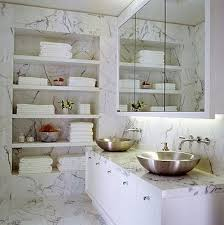 Carrara Marble Bathroom Designs Of Nifty Carrara Marble Bathroom Carrara Marble Bathroom Designs