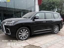 xe lexus 570 lexus lx 570 màu đen bán xe lexus lx 570 màu đen mới đời 2017 mã