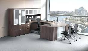 Office Desks Miami Office Furniture In Miami Home Office Furniture Outlet Rental