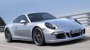porsche 991 4 gts porsche 911 4 gts pdk 991 430 hp specs performance