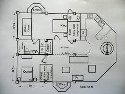 elegant interior and furniture layouts pictures underground home