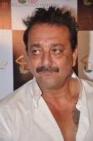 sanjay dutt u0027s journey from u0027rocky u0027 to u0027munnabhai u0027 sanjay dutt