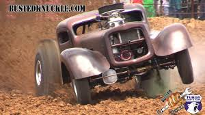 mudding trucks trucks archives page 46 of 68 legendaryspeed