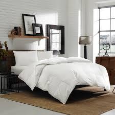 Eddie Bauer Bedroom Furniture by Bauer Fairway 300 Thread Count Down Comforter