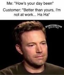Retail Memes - retail memes kappit memes pinterest retail memes and humor