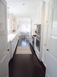 kitchen floor idea kitchen design marvelous cabinet doors dark floor kitchen grey