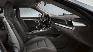 porsche macan white interior porsche 911 turbo cabriolet porsche ag porsche lietuva