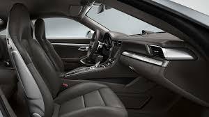 porsche cars interior porsche 911 turbo porsche ag porsche lietuva