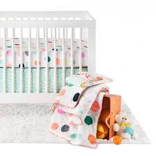 oh joy target oh joy s new target nursery collection is so cute you ll want it