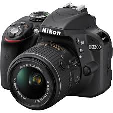 nikon d3300 deals black friday nikon d3300 dslr camera with 18 55mm lens black 1532 b u0026h photo