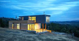 cost of manufactured homes prefab homes cost low cost modular homes affordable prefab large