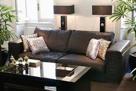 Versace Sofa New Design Of Sofa Furniture Perfect China New Design Pvc Leather