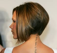 short stacked bob haircut shaved 80 popular short hairstyles for women 2018 pretty designs