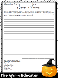 writing activities best 25 opinion writing second grade