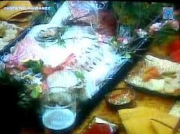 bof cuisine bof 88