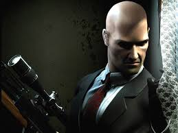 hitman agent 47 wallpapers agent 47 mister 47 hitman video game character profile