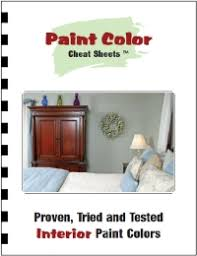 why professional painters test paint colors with samples
