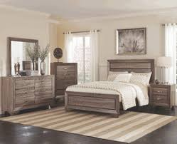 queen and king bedroom furniture sets discount furniture