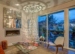 Modern Furniture In Denver by Modern In Denver U2014colorado U0027s Design Magazine Modern Christmas Trees