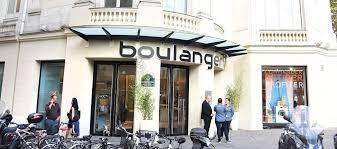 magasin de cuisine mulhouse boulanger wittenheim mulhouse votre magasin électroménager